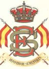 Desde el día 17 de Marzo y hasta el 30 de Mayo el CMCC de Jerez Desplegara en la plaza de Sevilla los sementales que a continuacion se señalan.