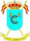 El proximo dia 10 de Mayo, sabado anterior a la Feria del Caballo 2014, se celebrara en el Cortijo de Vicos, sede del CMCC de Jerez una subasta por el procedimiento de puja a la llana donde se...