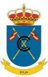 Relacion de Paradas de Sementales que el CMCC de Ecija deslegara en su zona de influencia.