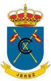 Sabado 13 de Mayo, 10,30 horas. Se subastara en la Yeguada Militar de Jerez, Cortijo de Vicos una serie de yeguas y dos sementales excedentes de plantilla.