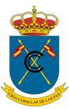 Del 10 de Marzo al 23 de Mayo el CMCC de Jerez desplegara en esta localidad malagueña 4 sementales de PRE 1 de raza arabe 1 hispano arabe y un asno de raza Andaluza para satisfacer la demanda de...