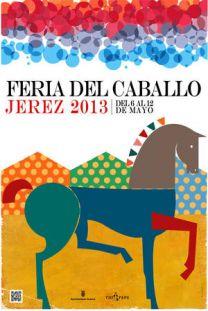 Feria del Caballo 2.013 - GC Ecuestre