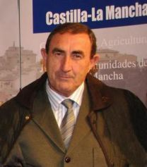 Fallece Isaac Rodriguez - GC Ecuestre